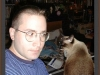 122001_howards_cat