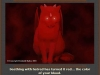 122001_the_devil_cat